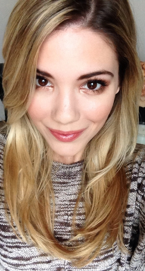 amber-heard-makeup